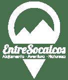 Logo EntreSocalcos