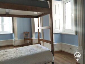 Dormitorio Standard 2