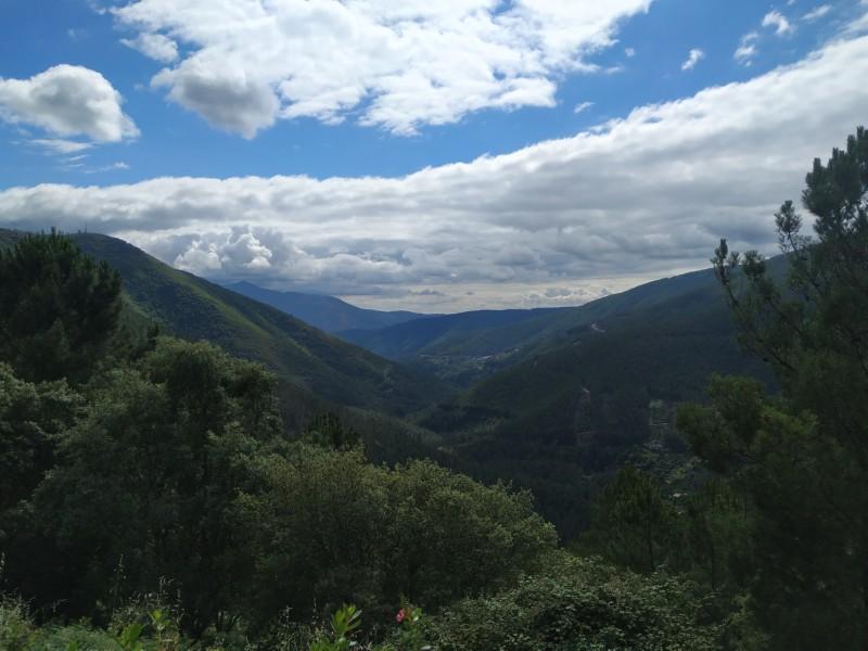 Loriga – Monte da Portela (long)