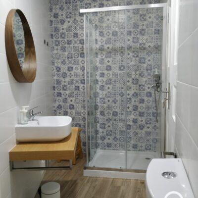 WC Comum EntreSocalcos